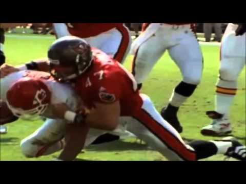John Lynch Big Hits