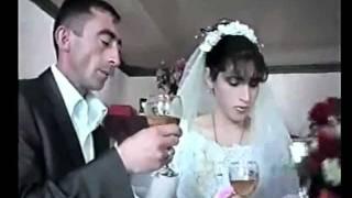 Мега прикол!!ржач!! ГРУЗИНСКАЯ СВАДЬБА!!GEORGIAN  WEDDING!LOOOOL