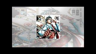 """TerraFormars"" Manga to Resume Serialization Next Thursday"