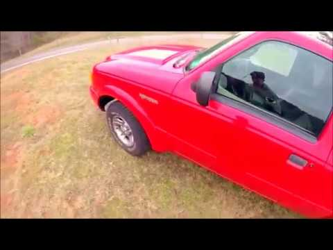 2002 Ford Ranger | Read Owner and Expert Reviews, Prices, Specs