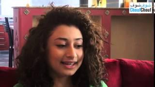 Dalia Chih, la jeune voix algérienne qui fait craquer le monde
