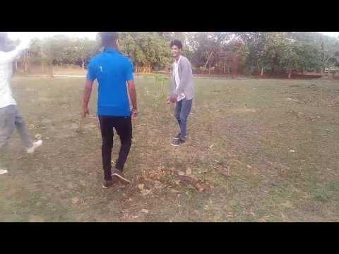 Hostel by sharry maan(djpunjab) new song 2017