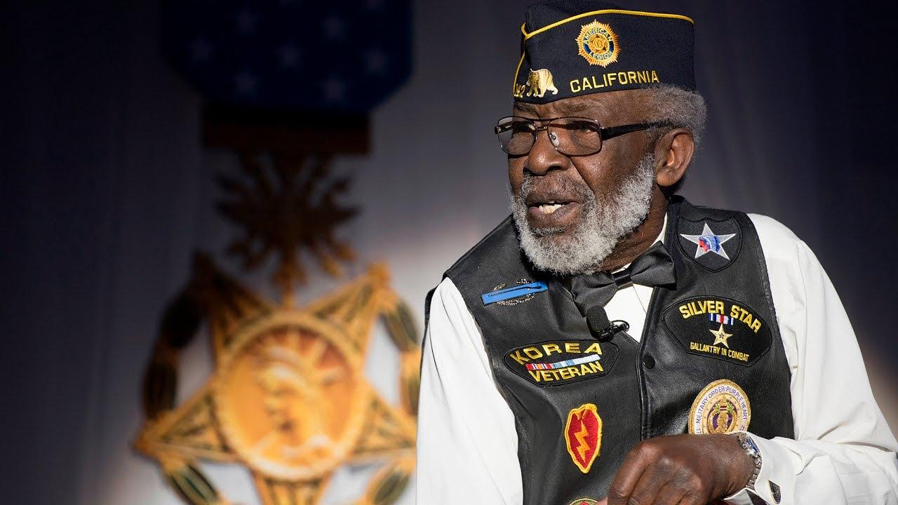 Poppy - American Legion Auxiliary