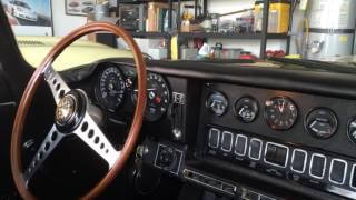 jaguar XKE 1968 (part 3)