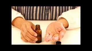レシピに関する分量と詳しい説明に関しては、リンガリンガHPの こちらの...