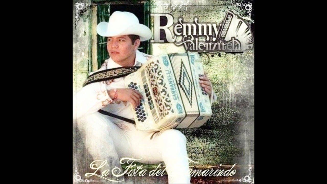 remmy valenzuela ahora te toco perder mp3