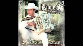 Remmy Valenzuela - El Telegrama