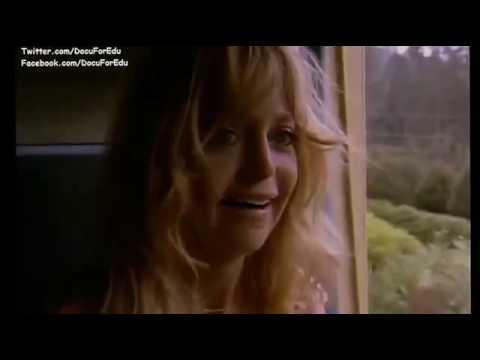 Wild Animals Journeys - Part 2 : Asian Elephants Wild | Goldie Hawn Journey (Documentary)