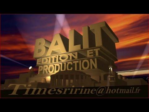 Balit Pub ᴴᴰ Algérienne à L'Ancienne ᴴᴰ ツ ➽ Ⓑ
