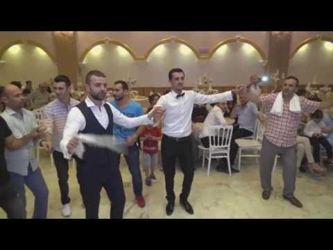 Mecit Şenol & Sultan Band - Hasan Aga , Potpuri - Live
