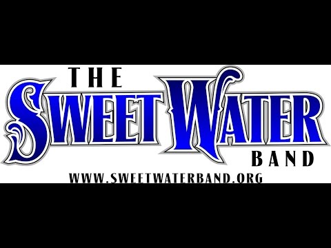 The Sweet Water Band - Baggage Claim (Cover)