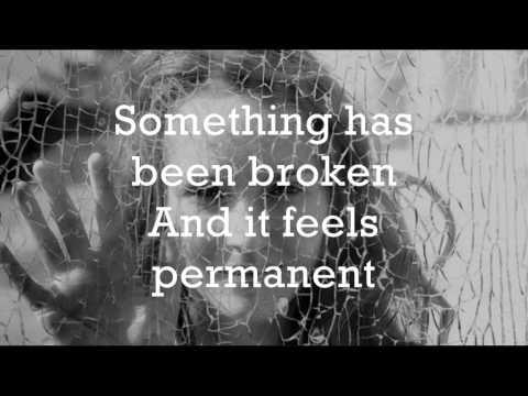 Beachcombring - Mark Knopfler & Emmylou Harris