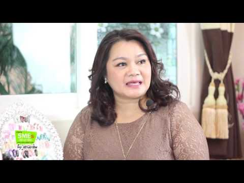 """สร้างอาชีพกูรู : เปิดตัว สถาบัน """"Bangkok Beauty Academy """": สร้างอาชีพทีวี"""