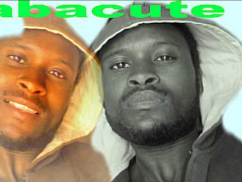 Download BABACUTE OHAMBA YO KUSHILO