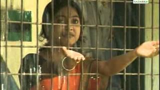 Mono Mor Meghero Shongi/ Indranil Sen/ Rabindra Sangeet
