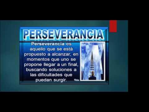Formación Emprendimiento Dra  SANDRA ROJAS  ( Sep 11 / 19 )