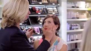 Estée Lauder - Advanced Night Repair oogverzorging Thumbnail