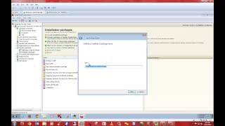 How to install the encryption module via Kaspersky Security Center 10