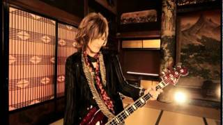 ダウト - MUSIC NIPPON