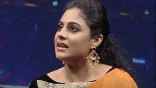 Ivide Ingananu Bhai I Ep 61 with Asha Aravind I Mazhavil Manorama I