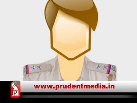 Prudent Media Konkani News 17 Aug 17 Part 4