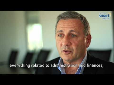 Louis Dreyfus Commodities | Success stories in Uruguay