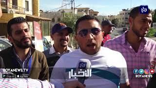 السيسي يقترب من كرسي الرئاسة لولاية ثانية في ظل انعدام المنافسين