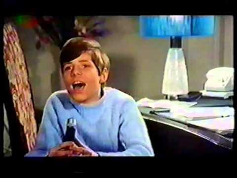 Heintje   Ich sing ein Lied für Dich 1969