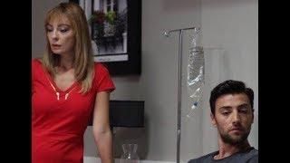 Сериал Сон 9 Серия Анонс 3, русские субтитры, о сериале
