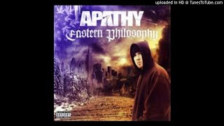 Watch Apathy Chemical video