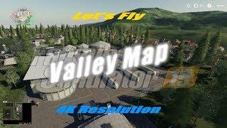 """[""""Valley Map"""", """"4k resolution"""", """"4k resolution video"""", """"4k video"""", """"farm sim"""", """"farming"""", """"farming simulator"""", """"farming simulator 19"""", """"farming simulator 19 timelapse"""", """"farming simulator 2019"""", """"farming simulator mods"""", """"farming simulator timelapse"""", """"fs"""