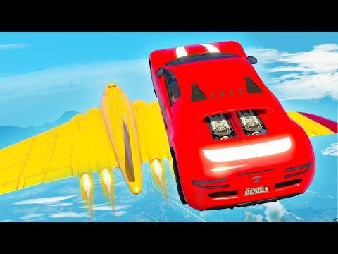 GTA 5 FAILS & WINS #116 (BEST GTA 5 Funny Moments & Epic Moments Compilation)