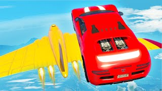 GTA 5 FAILS & WINS #116 (BEST GTA 5 Funny Moments & Epic Moments Compilation)