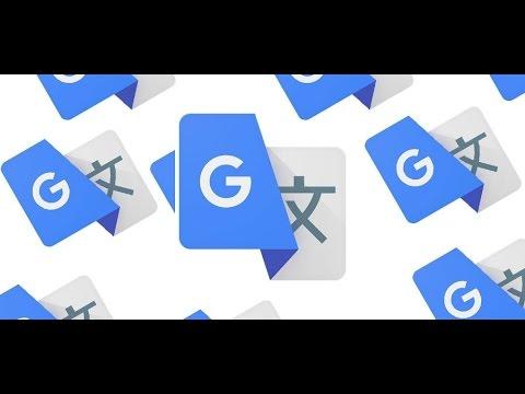 Вопрос: Как загрузить языковой пакет Google Переводчика для использования в режиме офлайн на устройствах системы Android?