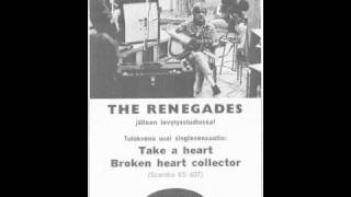 The Renegades: