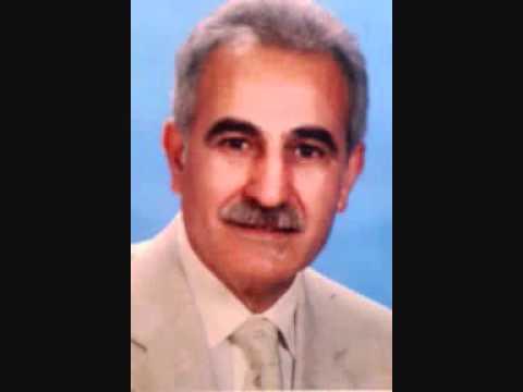 Shakir Akreyi Hevidarem