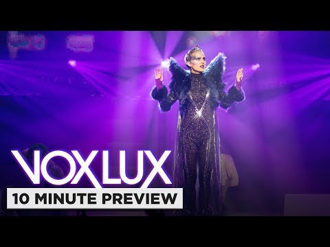 Vox Lux | 10 Minute Preview | Film Clip | Own It Now On Blu-ray, DVD & Digital