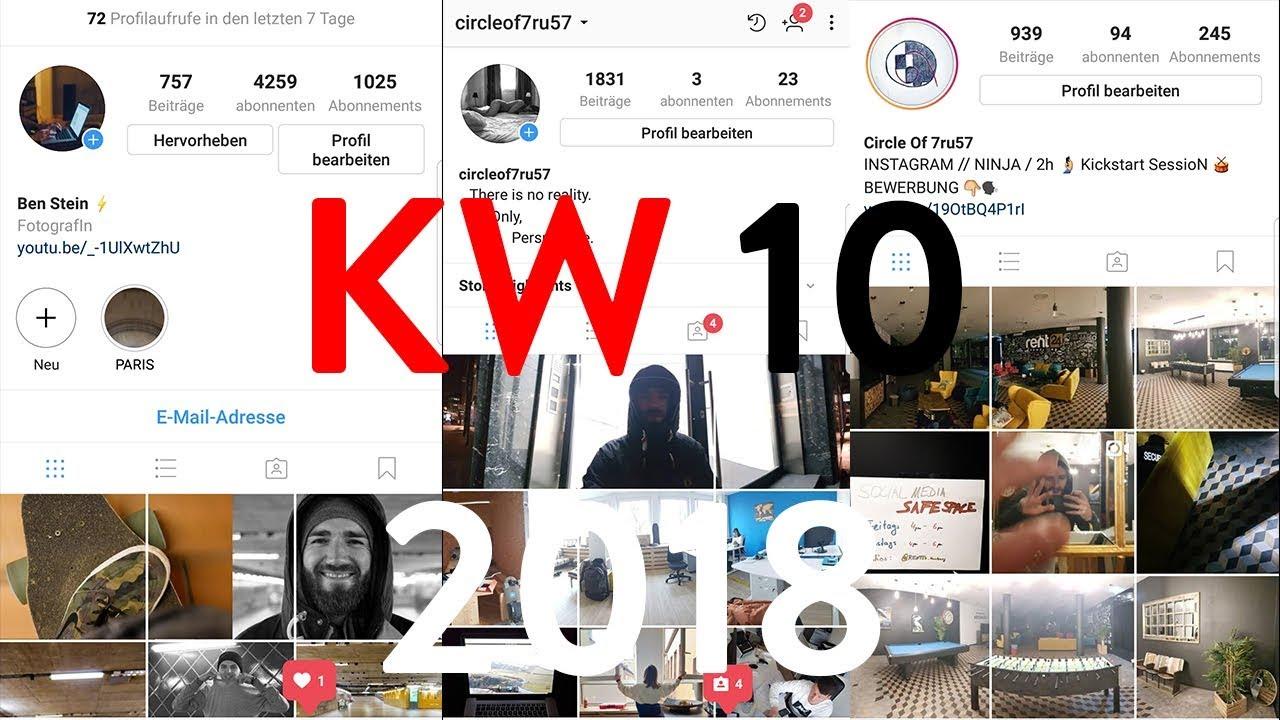 hamburg real weekly news 2018 kw10 - Real Online Bewerbung