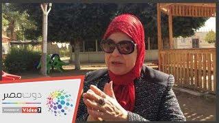 300 سيدة مرشحة فى انتخابات المحليات المقبلة بسوهاج