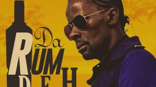 Gully Bop - Da Rum Deh (Tambrine Riddim) Cornelius Rec.