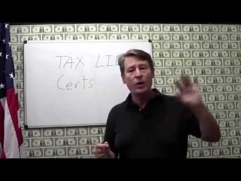 invest-in-tax-lien-certificates