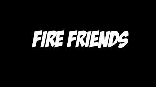 Открыт сервер FireFriendsRP! Заходи ;3 ip:46.174.54.196:27015