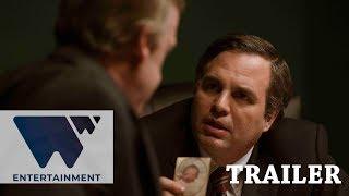 Dark Waters | Officiële Trailer | 23 januari in de bioscoop