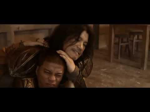 Xem phim Dòng máu anh hùng - TỔ HỎA   PHIM HÀNH ĐỘNG HAY NHẤT 2020   Johnny Trí Nguyễn-Ngô Thanh Vân-Dustin Nguyễn