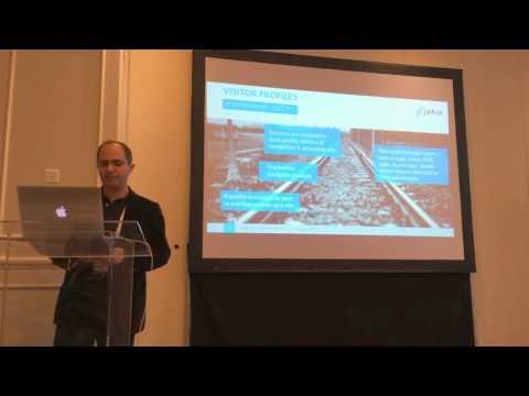 ApacheCon 2015 - The Apache Unomi Project In-depth