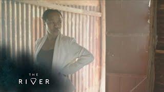 Lindiwe Becomes the Talk of Refilwe - The River | 1 Magic