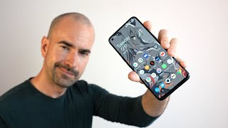 OnePlus Nord CE 5G (12GB) Review Videos