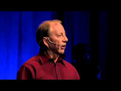 Let's Reimagine the Normal Trajectory of Life | Steven Austad | TEDxBirmingham
