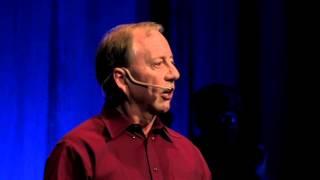 Let's Reimagine the Normal Trajectory of Life | Steven Austad | TEDxBirmingham