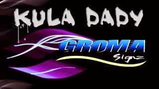 """ Kula Dady""-Rehael Vol 1 ( Solomon Island Music)"